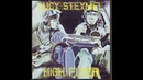 Lucy Steymel - High Flyer (1983)