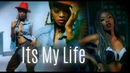 Dr Alban - Its My Life Vs No Coke Martik C Rmx
