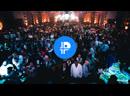 PLATINCOIN Dubai Event March 24, 2018