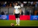Pato Bate O Pior Penalti da História da Copa do Brasil! Grêmio 3 X 2 Corinthians 23/10/2013