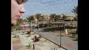 Egypt.Египет Зима-2013(январь).Хургада.07.01.2013 год.