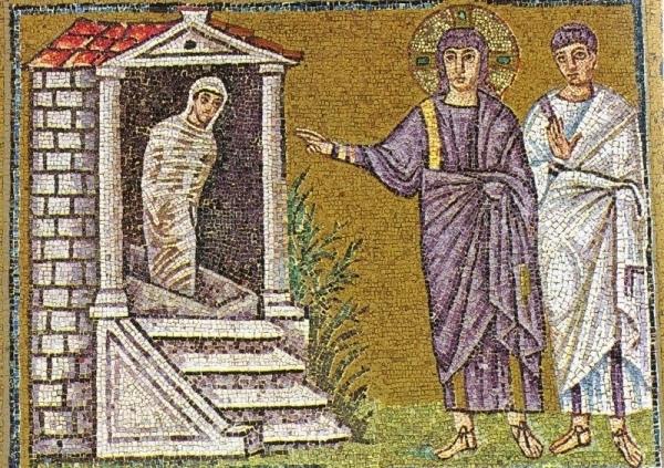 ВИЗАНТИЙСКАЯ МОЗАИКА Византийская мозаика это прежде итого мозаика из смальты. Именно византийцы разработали технологию производства смальты, благодаря которой это относительно экономичное и