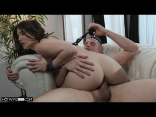 Jane wilde (a hotwife is a happy wife #3 / nothing but trust for jane)[2019, bdsm, cum on tits, hotwife, natural tits, hd 1080p]
