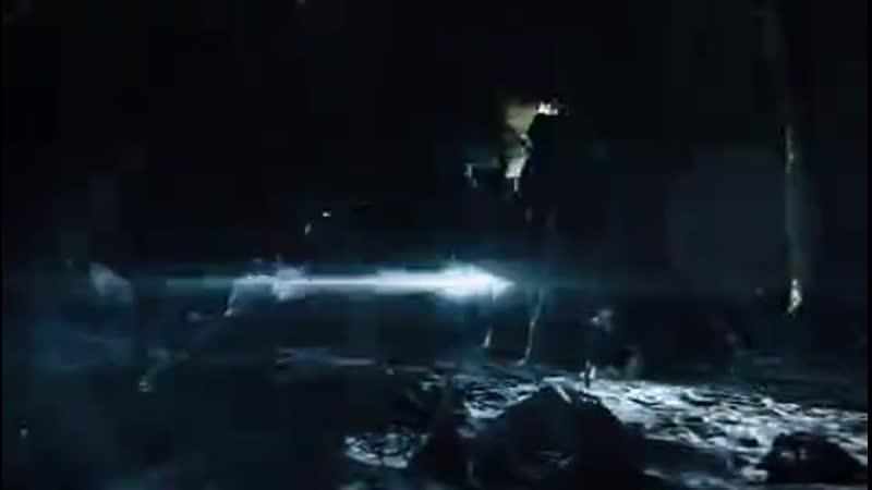 [v-s.mobi]скорпион против саб-зиро 2014! (scorpion vs sab-zero).mp4