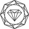 SENAT | jewelry company