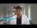 Кратко о менингиомах. Интервью с нейрохирургом Реутовым А.А.
