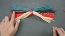 คลิปถักเป้ Wayuu 12