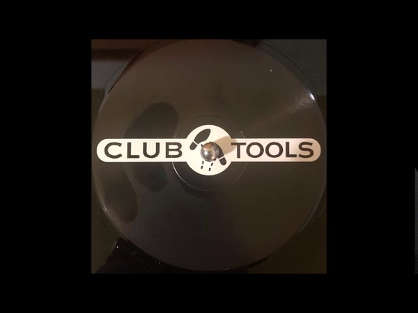 Queer - Get Up Stand Up (Seven-Tees Mix) (1997)
