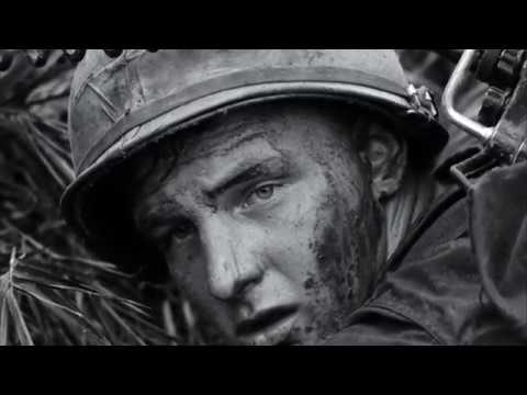Vietnam War - Music Video - Riders on the Storm