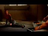 The Last of Us Remastered - Краткое прохождение #10