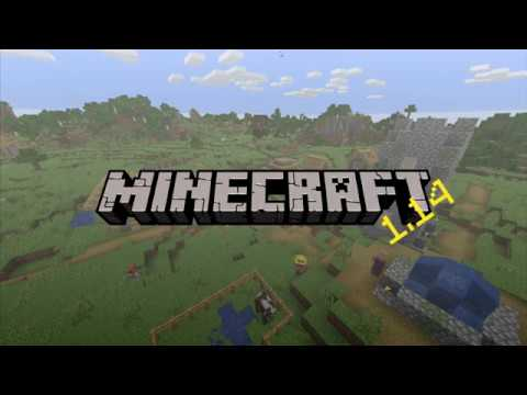 Let's Play Minecraft 1.14 Multiplayer 3