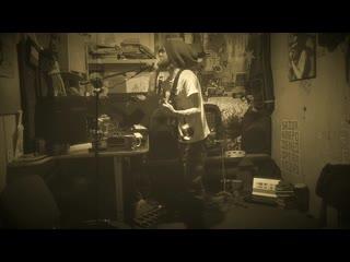 Ларюшкин - Stir it up (Bob Marley cover)