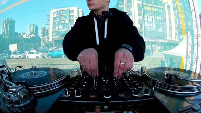 G-Spot - David Guetta Jason Derulo Feat. Nicki Minaj Willy William CrazyTown