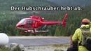 Deutsch lernen mit Videos Learn German with Videos subtitles
