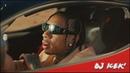 Sueco The Child ft. Tyga, Offset & Kodak Black - Fast (Music Video) (REMIX)