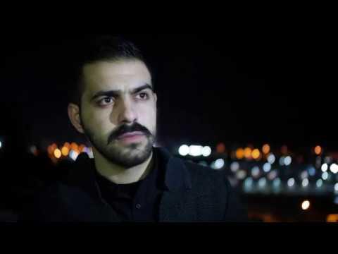 Μισοφέγγαρο   Μανώλης Σταυρακάκης (Μερτζάνης)  Official Audio Release © 2019