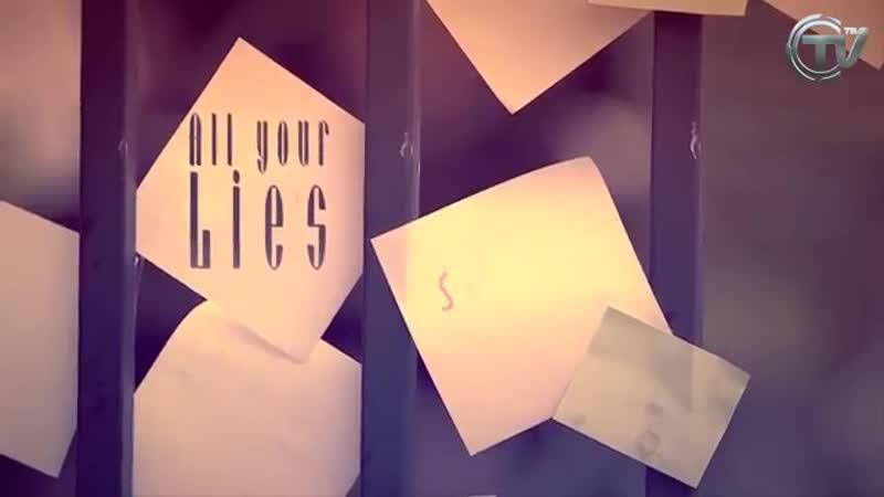 Glenn Morrison Feat. Islove - Goodbye .mp4
