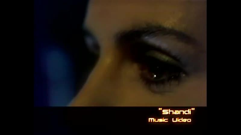 Kiss Shandi 1980 Official Video Full HD 1080p группа Рок Тусовка HD