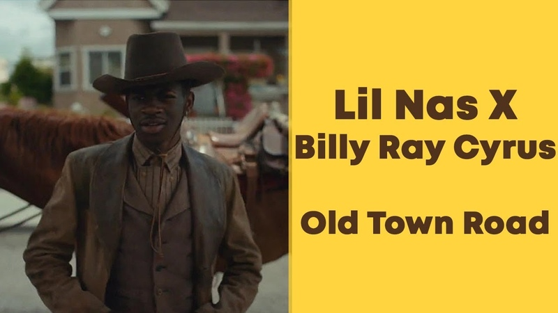 Lil Nas X feat Billy Ray Cyrus Old Town Road Ukulele tutorial