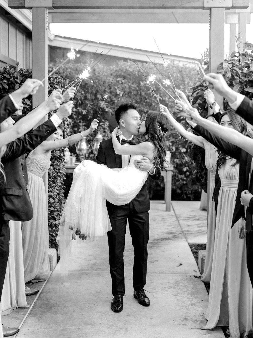 YQ0quuvgmVg - Как запустить рекламу услуг свадебного ведущего