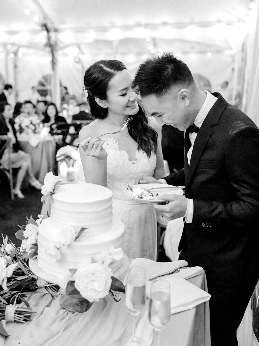 nNm7nEE pWM - Как запустить рекламу услуг свадебного ведущего