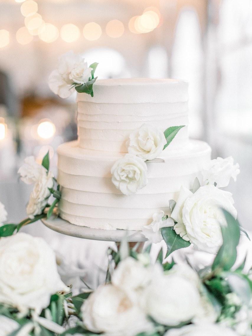 AXv4UA2x41U - Как запустить рекламу услуг свадебного ведущего