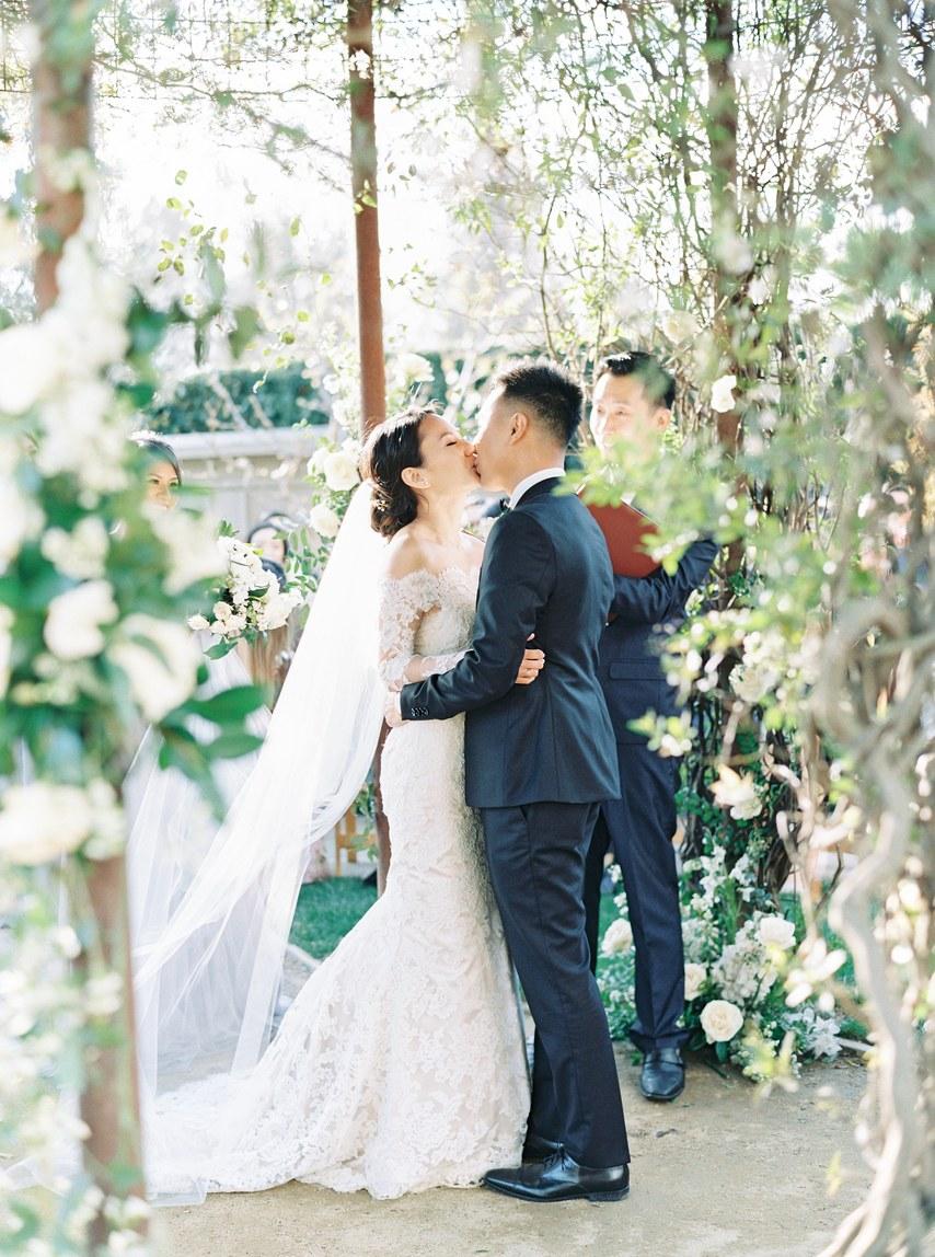 kVq5ZpZZg 4 - Как запустить рекламу услуг свадебного ведущего