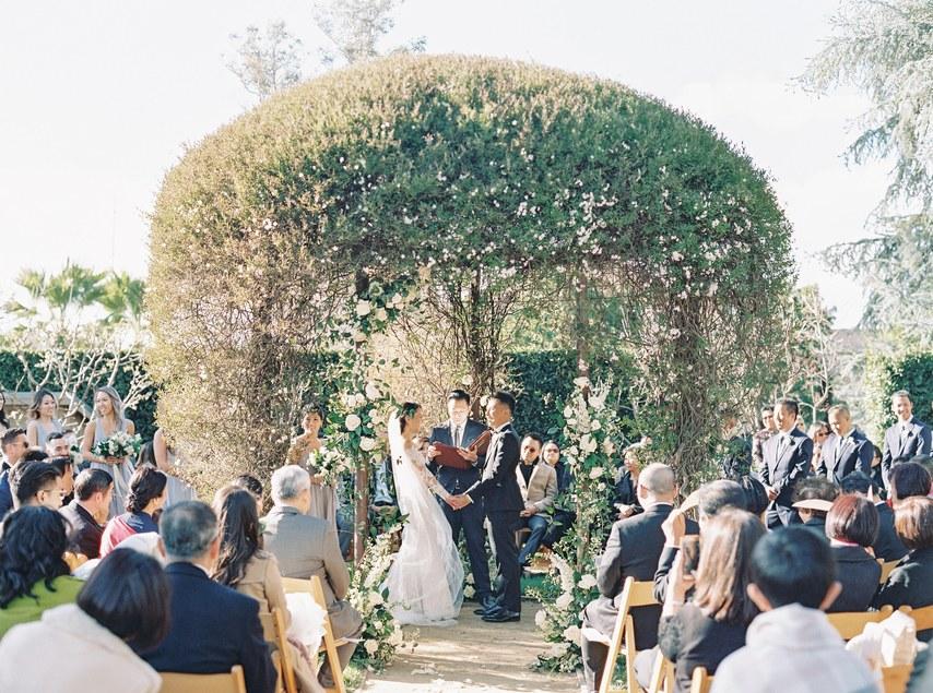 sUackAXCwQI - Как запустить рекламу услуг свадебного ведущего