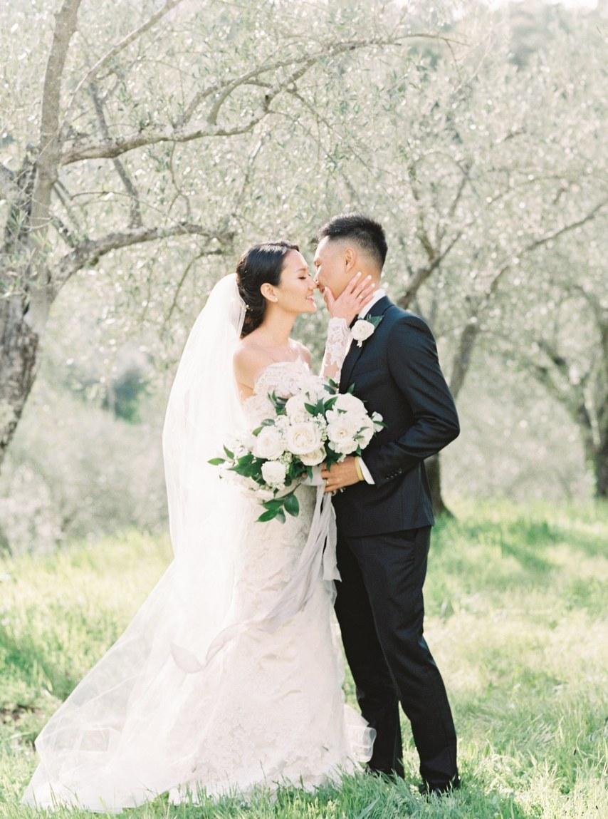 URuXGyVGZjk - Как запустить рекламу услуг свадебного ведущего