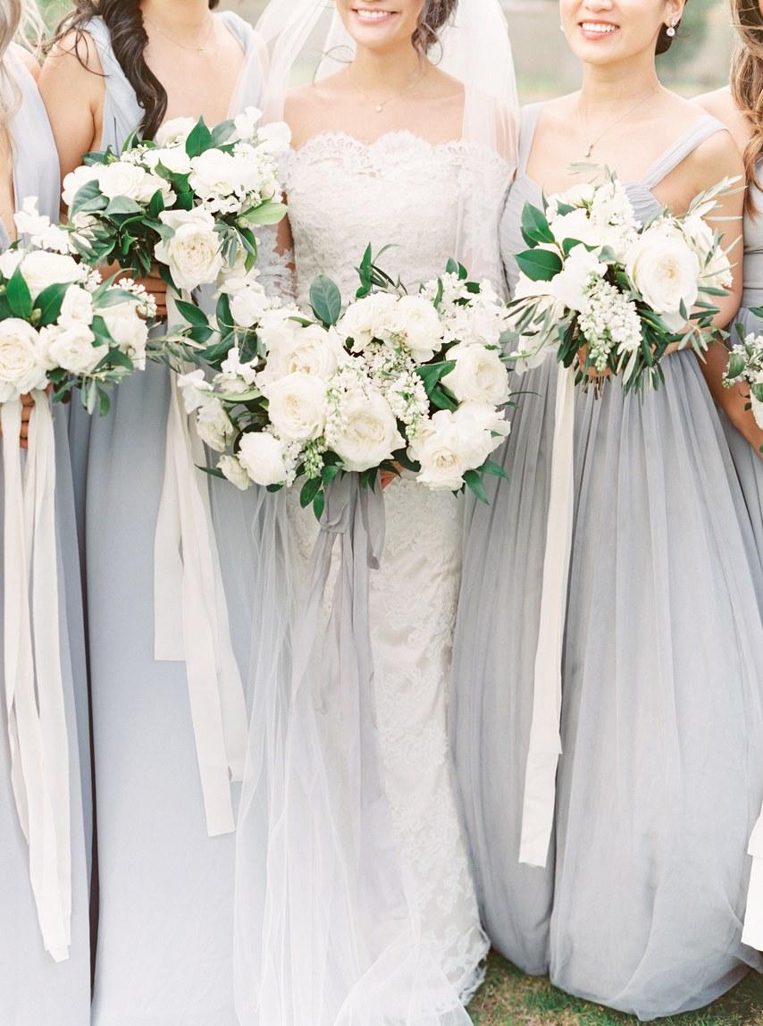 Nai4qV6oi1Y - Как запустить рекламу услуг свадебного ведущего