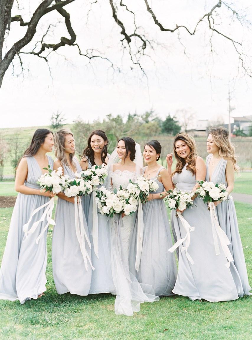 rOLgJe4LbLo - Как запустить рекламу услуг свадебного ведущего