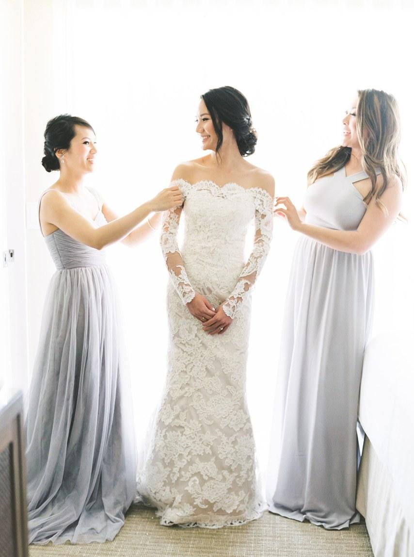 8cadZdwoJw4 - Как запустить рекламу услуг свадебного ведущего