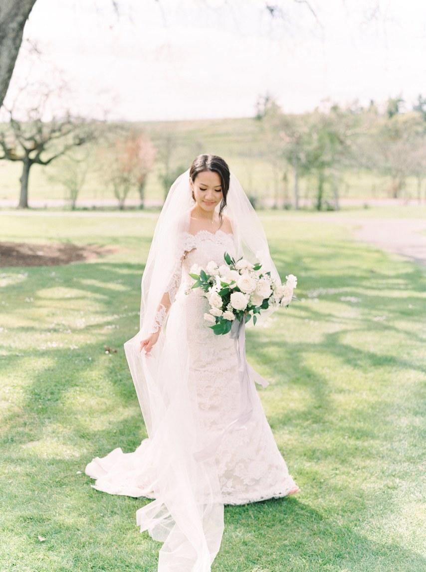 dtraVMxk6Q - Как запустить рекламу услуг свадебного ведущего