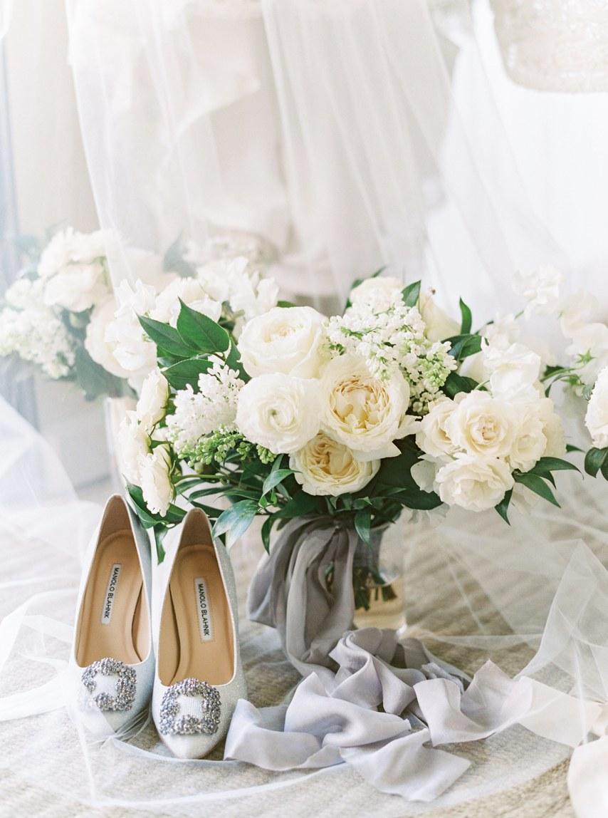 Uua5dBsPSPM - Как запустить рекламу услуг свадебного ведущего