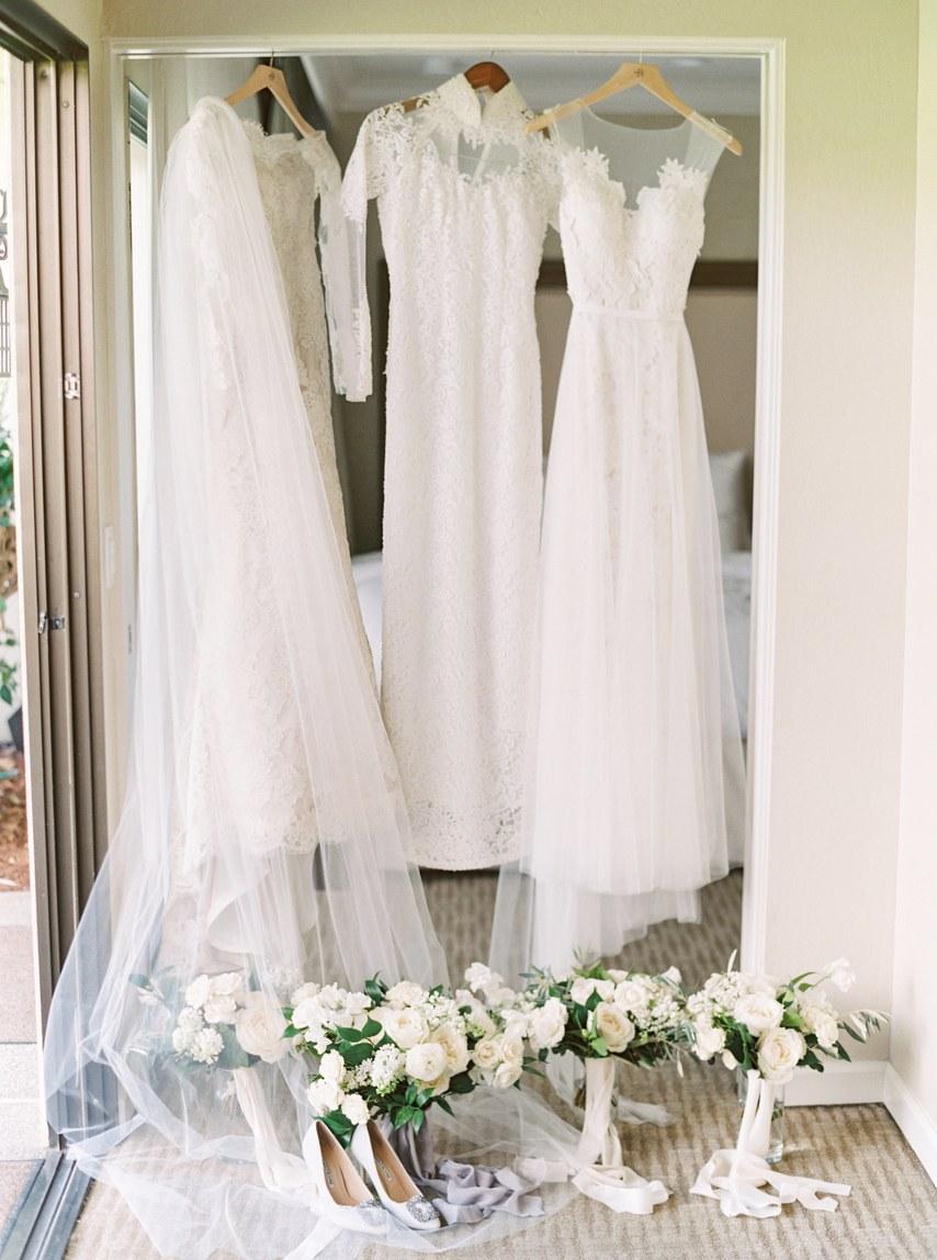 GtbP20jRCOA - Как запустить рекламу услуг свадебного ведущего