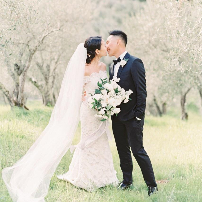 bEfSc8QuPU0 - Как запустить рекламу услуг свадебного ведущего