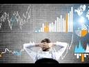 Как перейти с рынка Форекс на Фондовую Биржу Трейдинг на Фондовом рынке