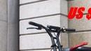 Посмотрите это видео на Rutube: «Wheel Сitycoco, Одноколесный Электроскутер, 18 дюймов, 30-50 км/ч, 2019»