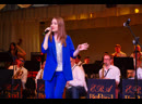 ERA BIG BAND Ksenia Soroka-Aqua De Beber