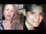 Sponsored Video~Steven Avery's Case