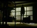 Kate Beckett Castle 4x09 Kill Shot Tribute Bring Me To Life Stana Katic