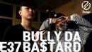 [7INDAYS] E37 : Bully Da Ba$tard ( Bonus Take 2)
