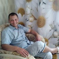 Тарас Кузьменко