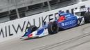 2004 Menards A.J. Foyt 225 - Milwaukee Mile