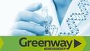Генетический тест iGen body от Greenway