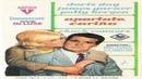 Apártate cariño (1963)