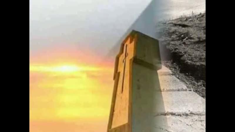 Кушка, все памятники места боевой славы Для группы Любимая Кушка Л