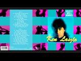 2015 Compilation Ken Laszlo - Greatest Hits And Remixes CD2