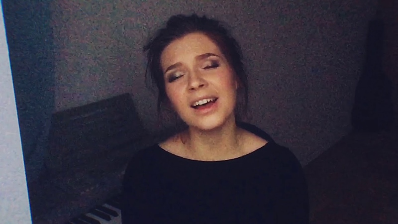 Алиса Супронова - Моя струна | Полная версия (Вахид Аюбов)