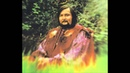 Graham Bond Jack Bruce Have You Ever Loved A Woman? live in 1971